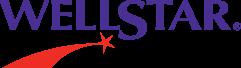 WellStar-transparent