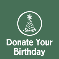 Donate-Your-Birthday