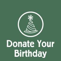Donate-Your-Birthday