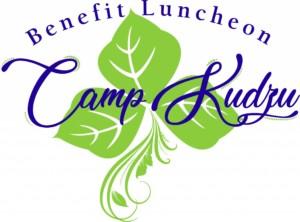2018 Benefit Luncheon Logo
