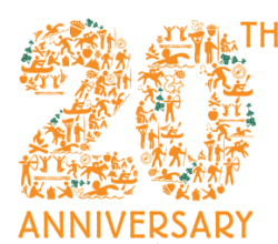 20th-Anniversary-Icon-Logo-Orange