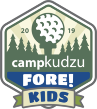 CampKudzu Golf Logo Final (1)