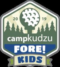 CampKudzu Golf Logo Final (1)