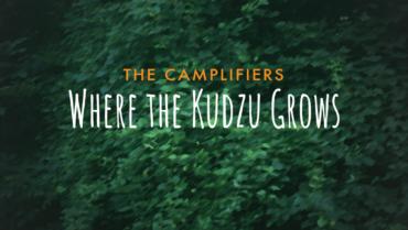 Where the Kudzu Grows