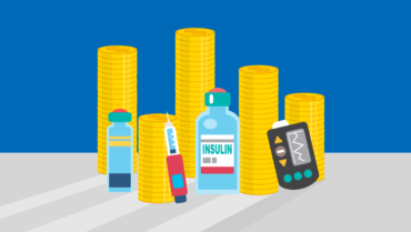 Insulin Price Reduction Act