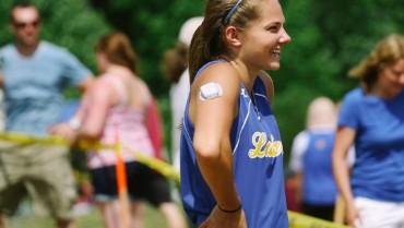 Preparing Your Student-Athlete