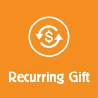 20191101_CK_Website support_Recurring Gift