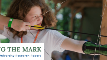 Hitting the Mark: Our Clemson University Research Report