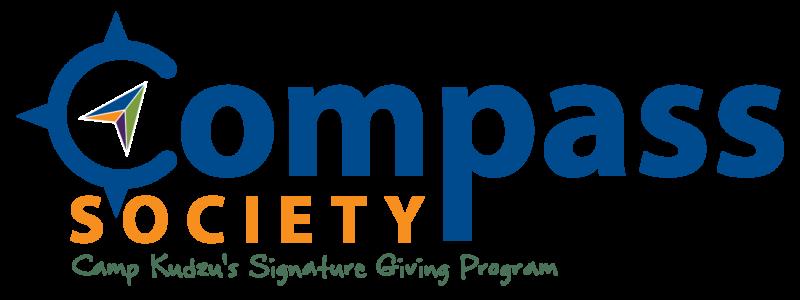 Compass Society Logo_R1_A
