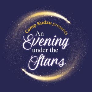 Under the Stars Graphic